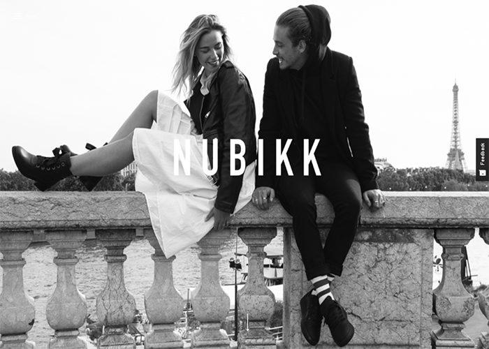 nubikk_ss