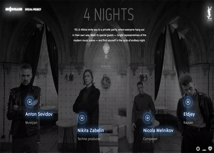 4-NIGHTS