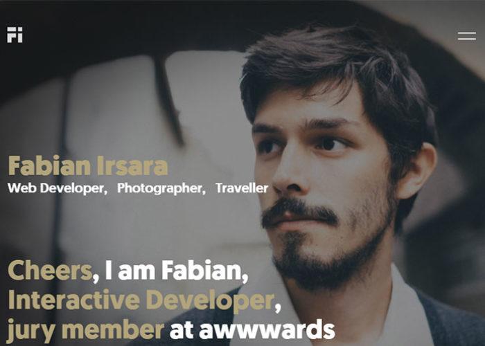 Fabian-Irsara