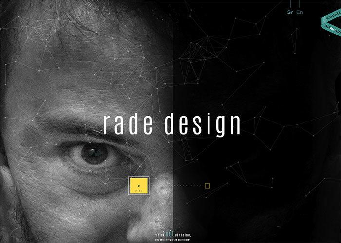 RADE-DESIGN