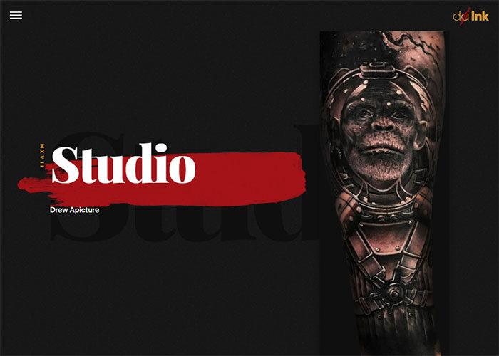 Studio-Da-Ink