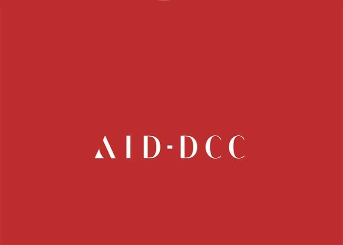 AID-DCC-Inc