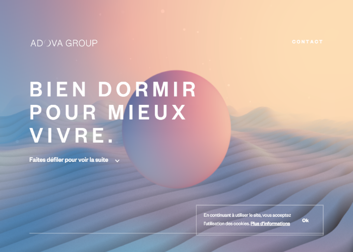 Adova Group