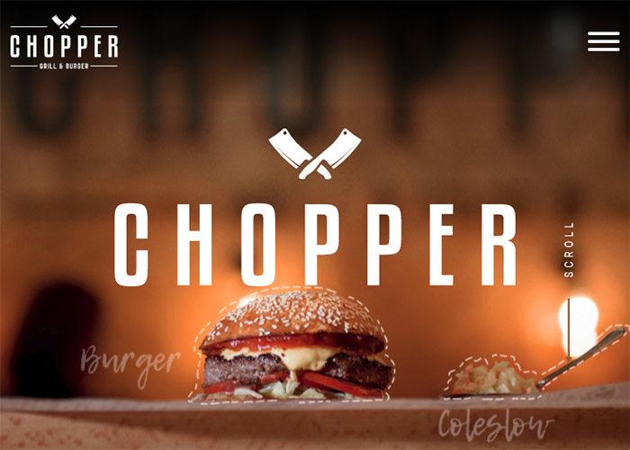 Chopper-Grill-&-Burgers