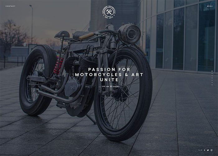 Different-Motorcycle