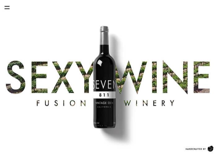 7811 Wines