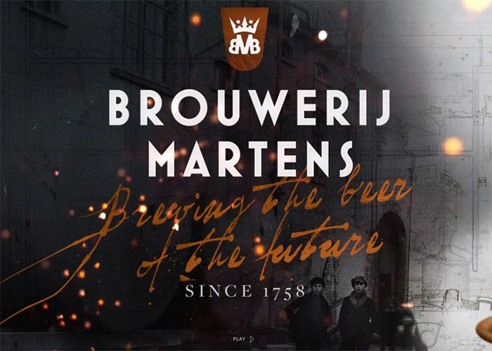 Brewery-Martens