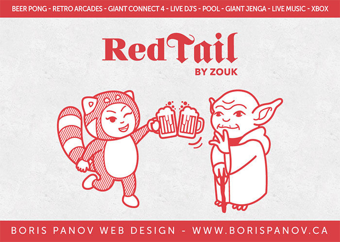 RedTail-Genting-by-Zouk