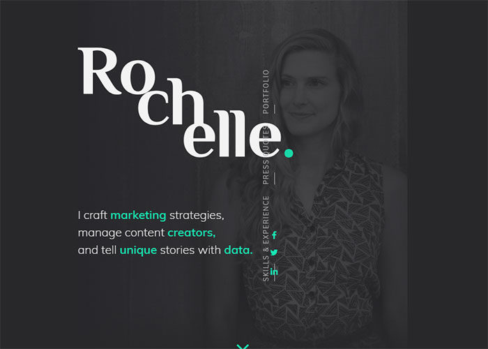Rochelle-Bailis