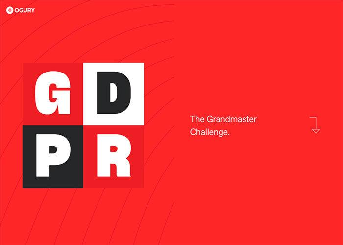 The-Grandmaster-Challenge-Ogury