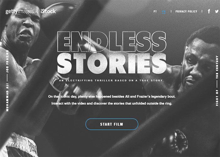 Endless-Stories