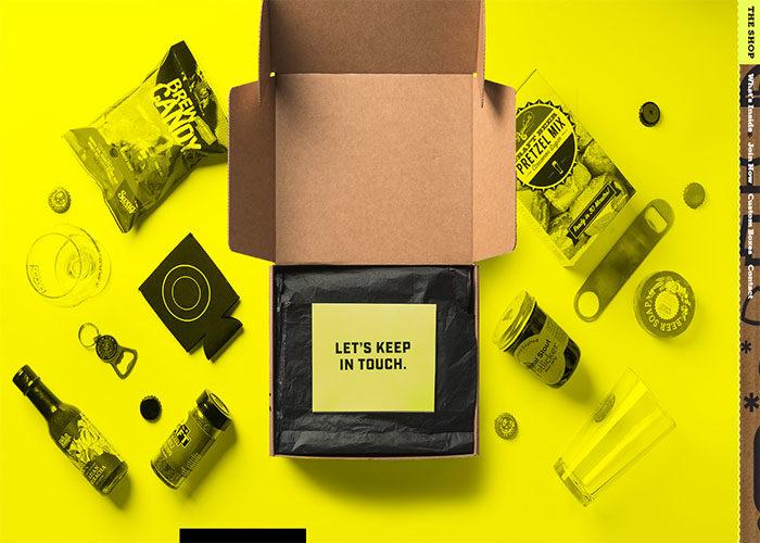 First-Sip-Brew-Box